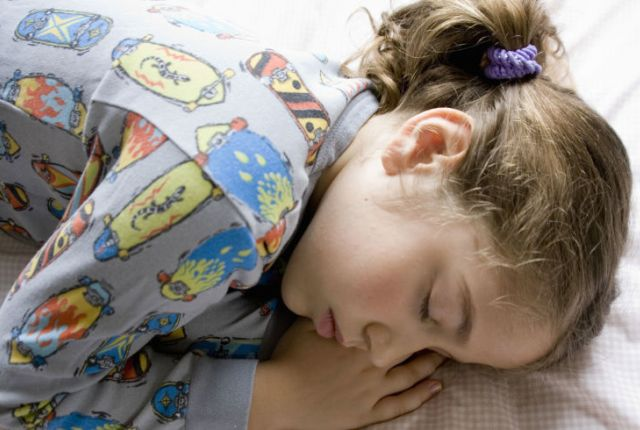 Bedwetting Treatment and Solutions - One Stop Bedwetting