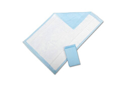 Disposable Waterproof Mattress Pad