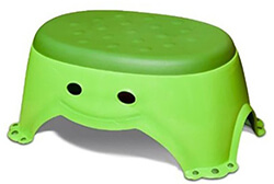 Potty Training Portable Step Stools