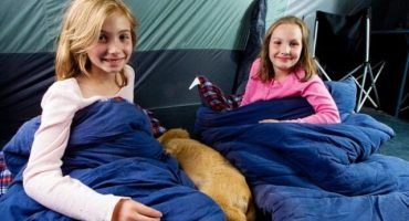 Using Mattress Stain Removers - One Stop Bedwetting