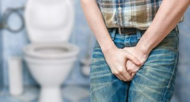 Adult Bed Wetting Causes & Solutions - One Stop Bedwetting