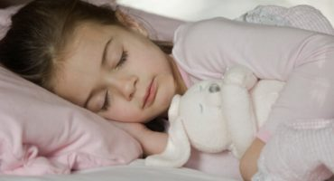 Is it the end of Bedwetting - One Stop Bedwetting