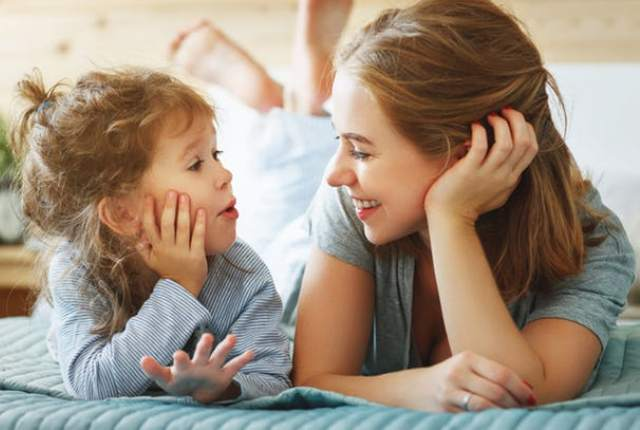 Talking Bedwetting with Your Doctor - One Stop Bedwetting