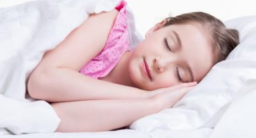 Bed Time is Not All About Bedwetting - One Stop Bedwetting