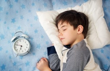 Bedwetting Alarm - What Parents Need to Know - One Stop Bedwetting