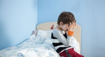 Common Mistakes When Using A Bedwetting Alarm - One Stop Bedwetting