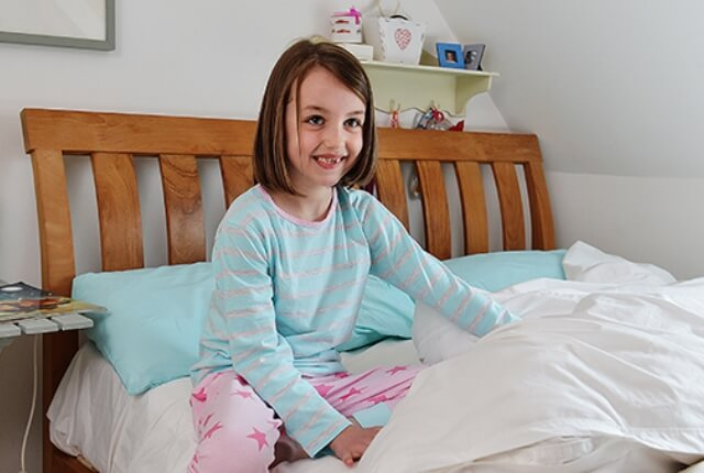 Incontinence Psychology and Bedwetting - One Stop Bedwetting