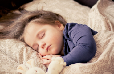 Instructions When Using A Bedwetting Alarm - One Stop Bedwetting