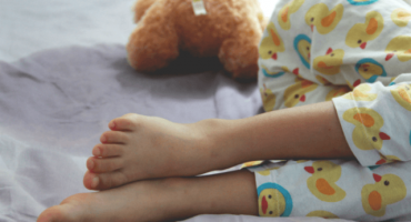 Top 5 Bedwetting Mistakes Parents Make - One Stop Bedwetting